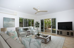 Picture of 20 Bronte Close, Kewarra Beach QLD 4879