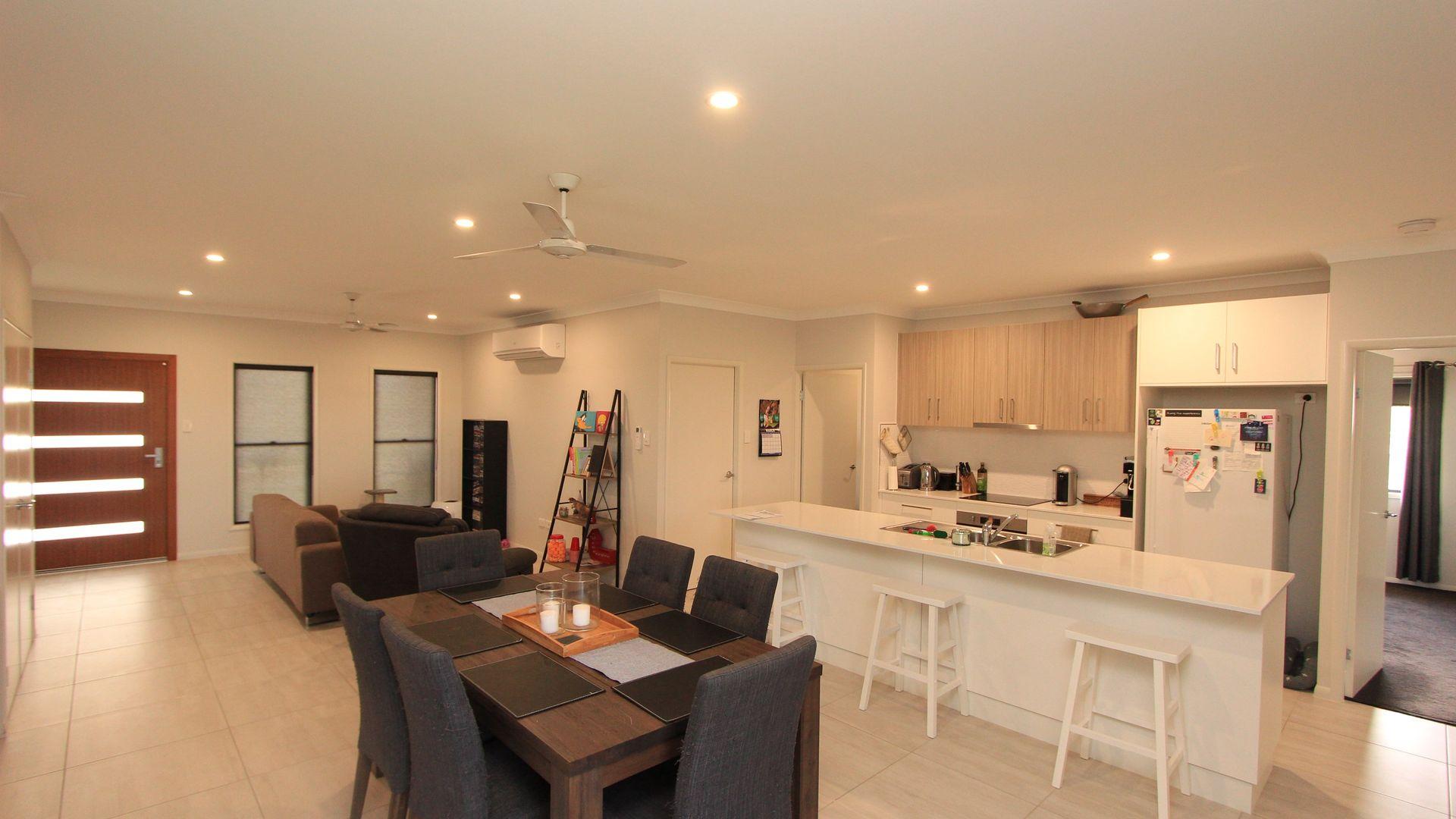 1 Eloise Street, Mount Low QLD 4818, Image 1