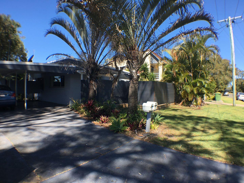 1/5 Ulmarra Court, Mooloolaba QLD 4557, Image 0