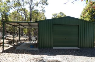 Picture of 5 Crouch Court, Mount Barker WA 6324