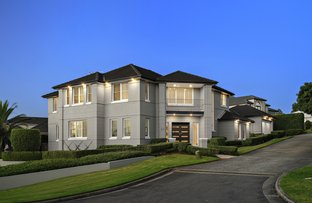 Picture of 33 Sylvan Grove, Glenhaven NSW 2156