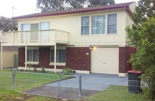 12 Third Avenue, Toukley NSW 2263
