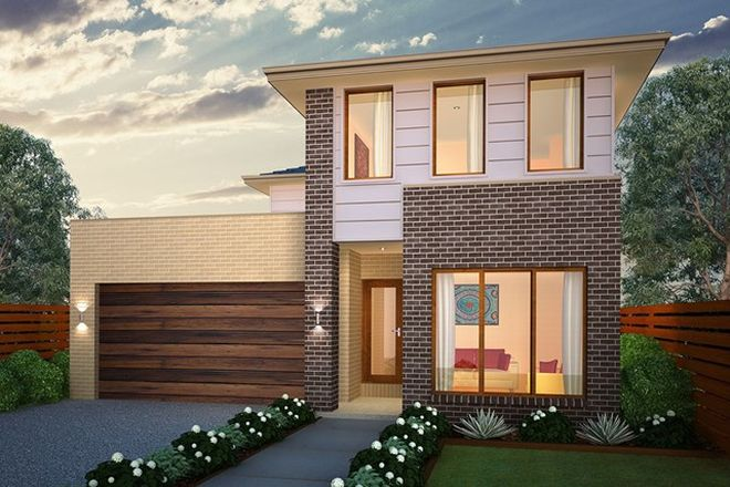 Picture of 1705 Yeungroon Boulevard, CLYDE NORTH VIC 3978