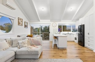 Picture of 3/102 Carr Street, Barwon Heads VIC 3227