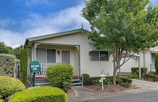 Picture of 108/16-24 Box Forest Road, Glenroy VIC 3046