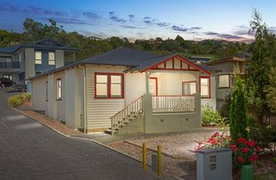 Picture of 1/28-30 Strahan Road, Newstead TAS 7250