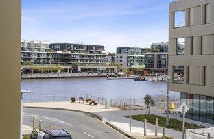 Picture of 48/46 Honeysett View, Kingston ACT 2604