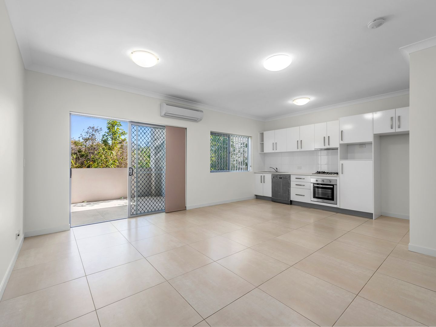 11/31 Trundle Street, Enoggera QLD 4051, Image 0