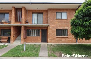 Picture of 8/55 Piper Street, Bathurst NSW 2795