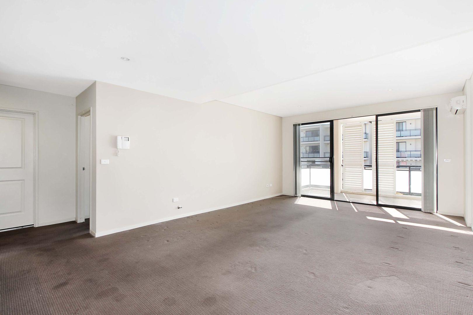 47/45-51 Balmoral Road, Northmead NSW 2152, Image 1