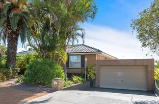 Picture of 27 CALLISTEMON STREET, Greenwood WA 6024