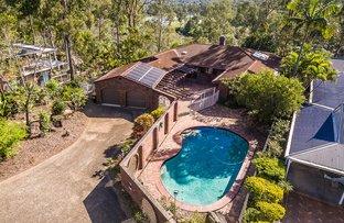 159 Mount Ommaney Drive, Jindalee QLD 4074