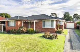 Picture of 23 Manning Street, Kingswood NSW 2747