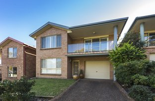 Picture of 7/3 Roma Road, Valentine NSW 2280