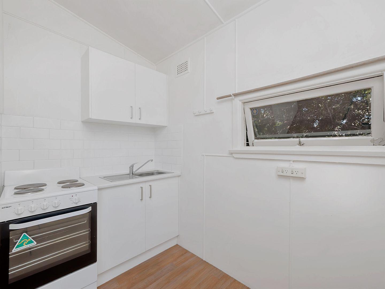 10/6 Mary Street, Glebe NSW 2037, Image 1