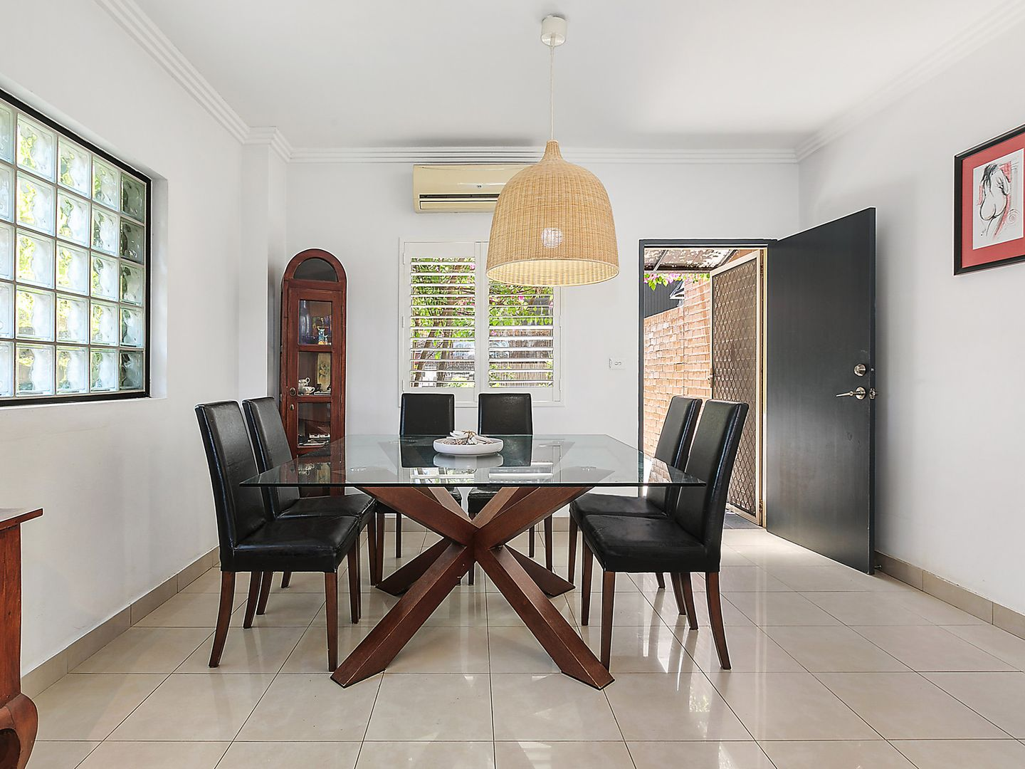 8/14-18 Connells Point Road, South Hurstville NSW 2221, Image 2