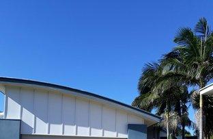 Picture of 1/18 Catalina Drive, Mudjimba QLD 4564
