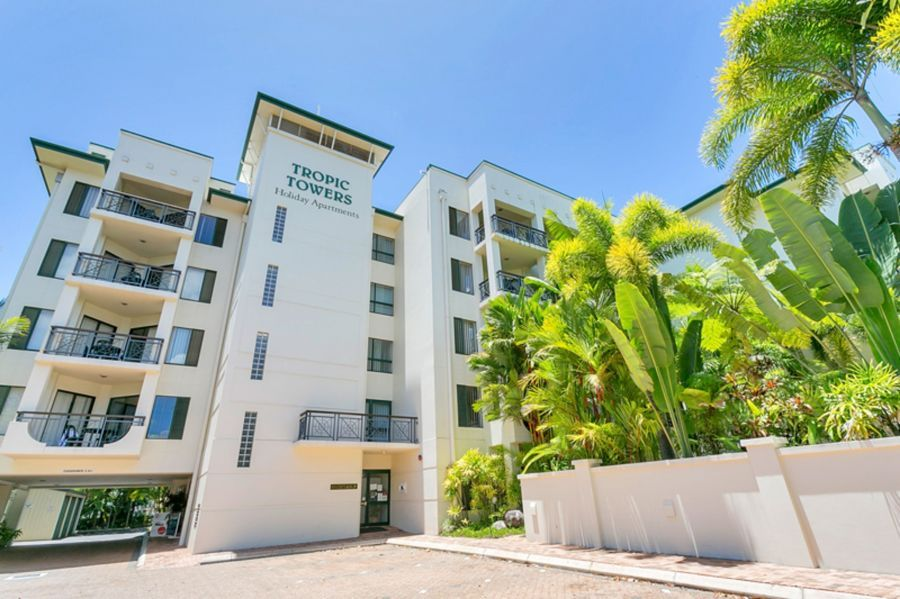 110/294-298 Sheridan Street, Cairns North QLD 4870, Image 0