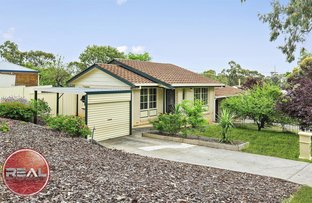 Picture of 1a/1 Lewis Avenue, Tea Tree Gully SA 5091