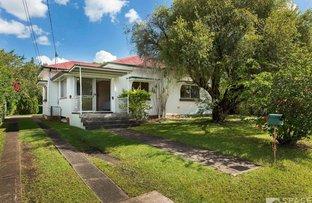 Picture of 5 Garden Grove, Ashgrove QLD 4060