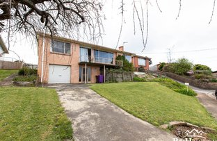Picture of 9 Simon Court, Romaine TAS 7320