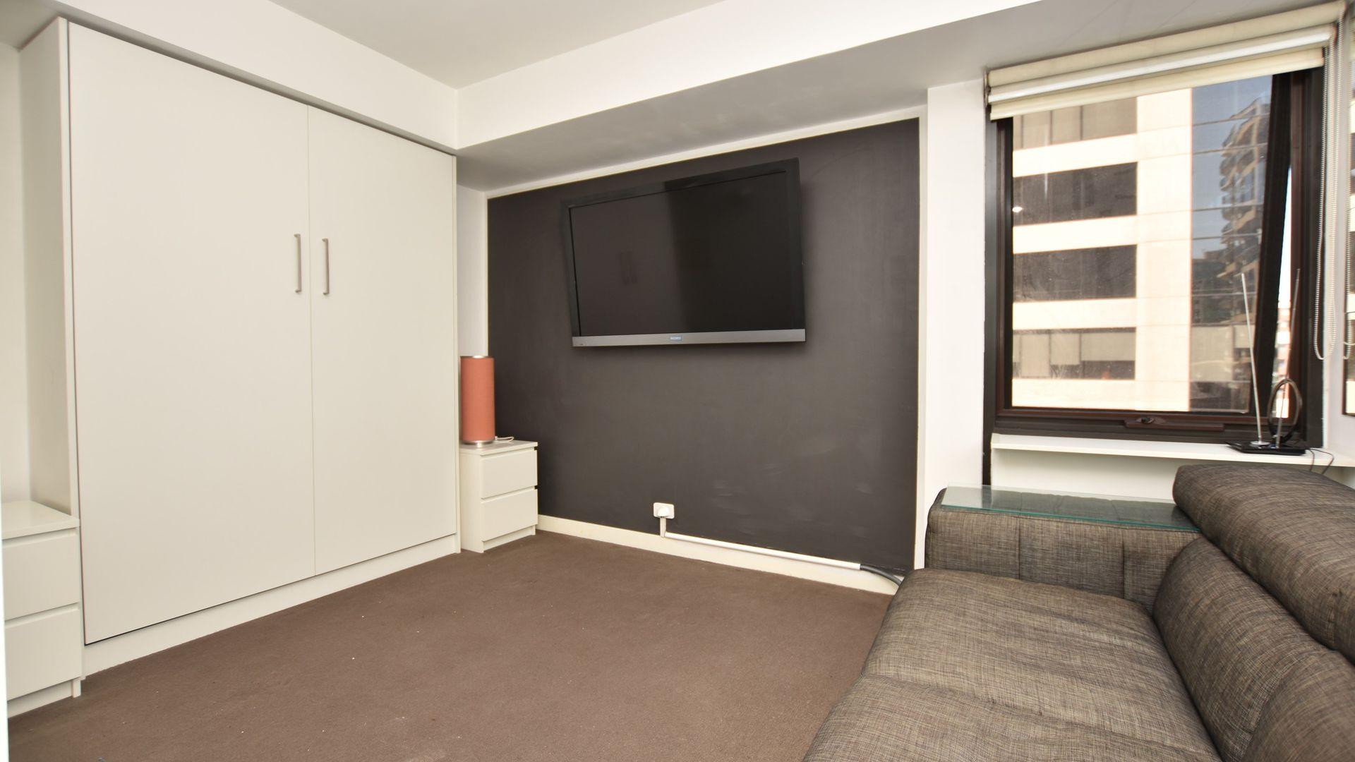 528/572 St Kilda Road, Melbourne VIC 3000, Image 2