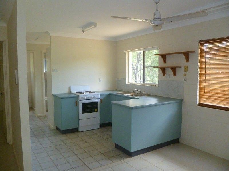 68 Alexandra Road, Broughton QLD 4820, Image 2