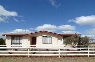 Lot 522 Ingalba Street, Peak Hill NSW 2869