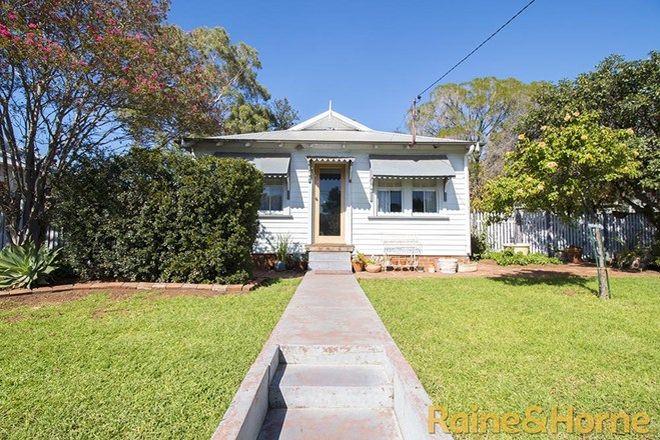 Picture of 79 Tamworth Street, DUBBO NSW 2830