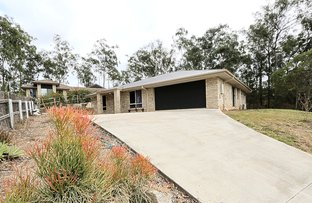 Picture of 15 Kate Court, Chuwar QLD 4306