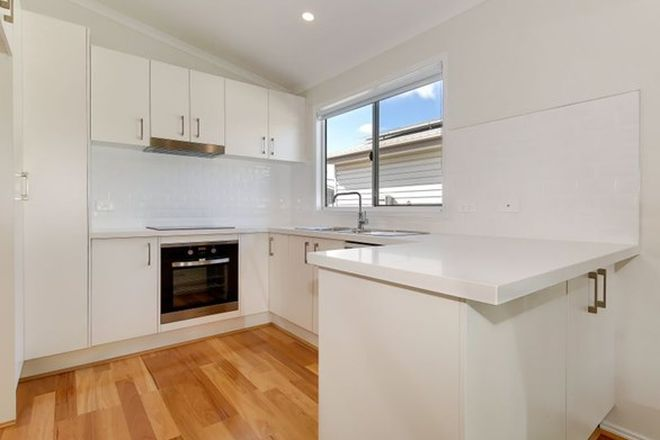 Picture of 140/16-24 Box Forest Road, GLENROY VIC 3046
