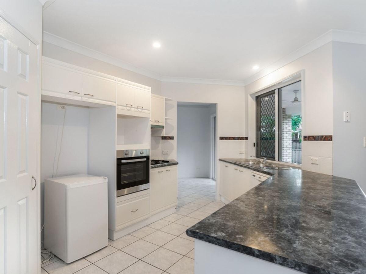41 Banning Avenue, Brinsmead QLD 4870, Image 1