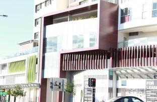 35 Campbell Street, Bowen Hills QLD 4006
