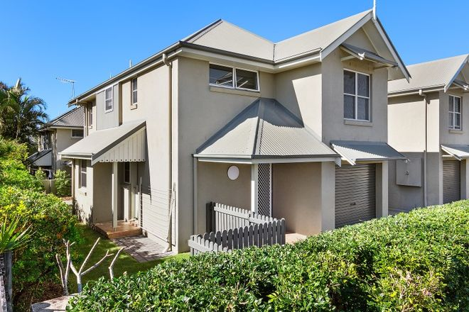 Picture of 1/4 The Terrace, EAST BALLINA NSW 2478