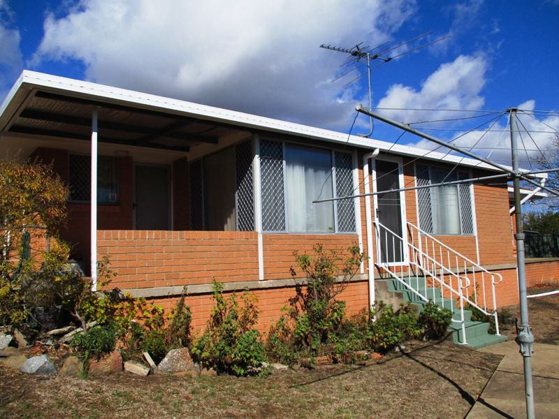 20 Zircon Street, Inverell NSW 2360, Image 1