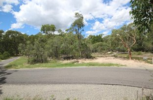 Picture of 49 Tyrel Street, Stanthorpe QLD 4380
