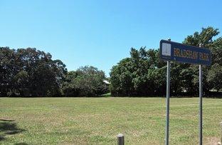 5/12 McGregor Avenue, Lutwyche QLD 4030