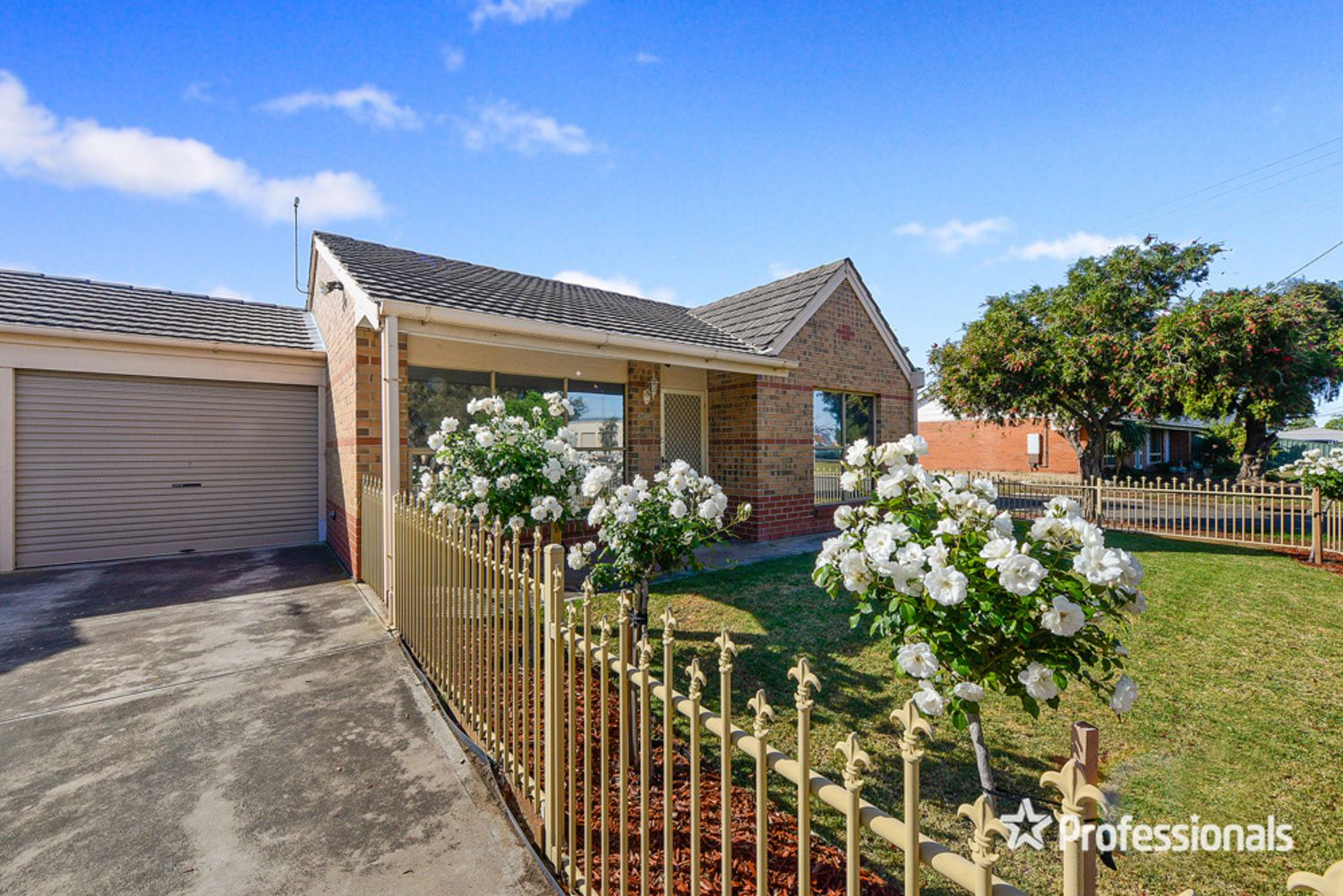 3/271 Victoria Road, Largs North SA 5016, Image 2