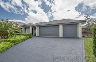 Picture of 6 Tipperary Drive, Ashtonfield NSW 2323