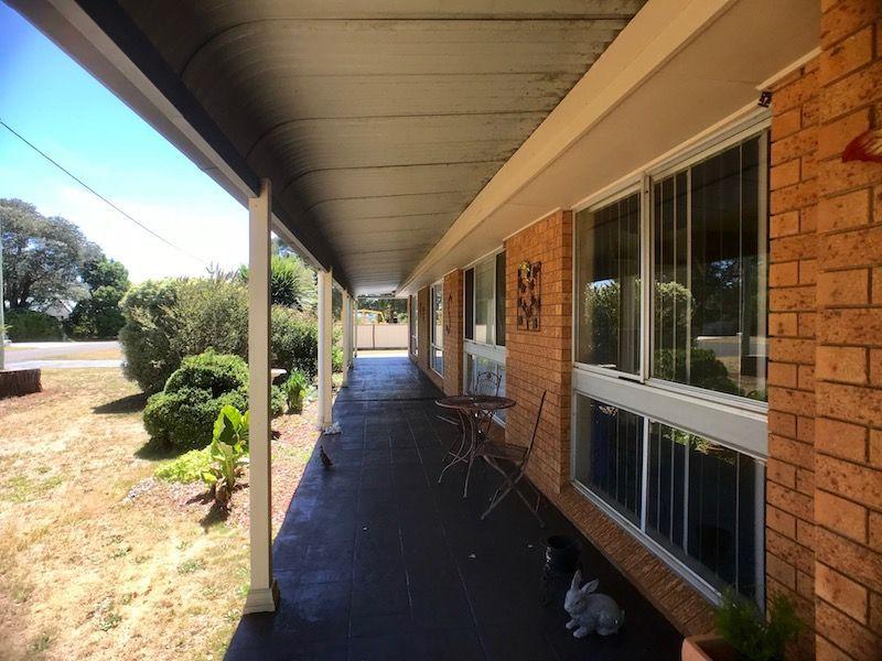 5 Richardson Street, Crookwell NSW 2583, Image 1