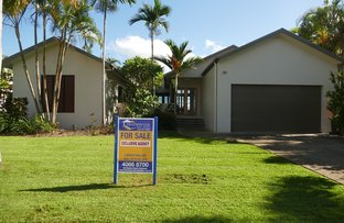 Picture of 79 Keith Williams Drive, Cardwell QLD 4849