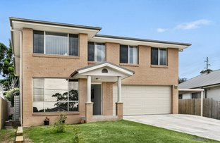 Picture of 45 Maroa Crescent, Allambie Heights NSW 2100