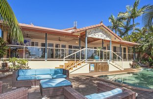 68 Jabiru Avenue, Burleigh Waters QLD 4220