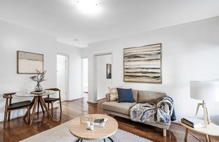 Picture of 5/66 Auburn Road, Hawthorn VIC 3122