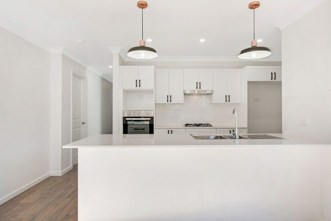 Picture of 37a Margaret Street, MAYFIELD EAST NSW 2304