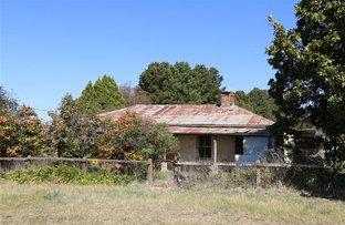 15 Walkoms Lane, Bannister NSW 2580