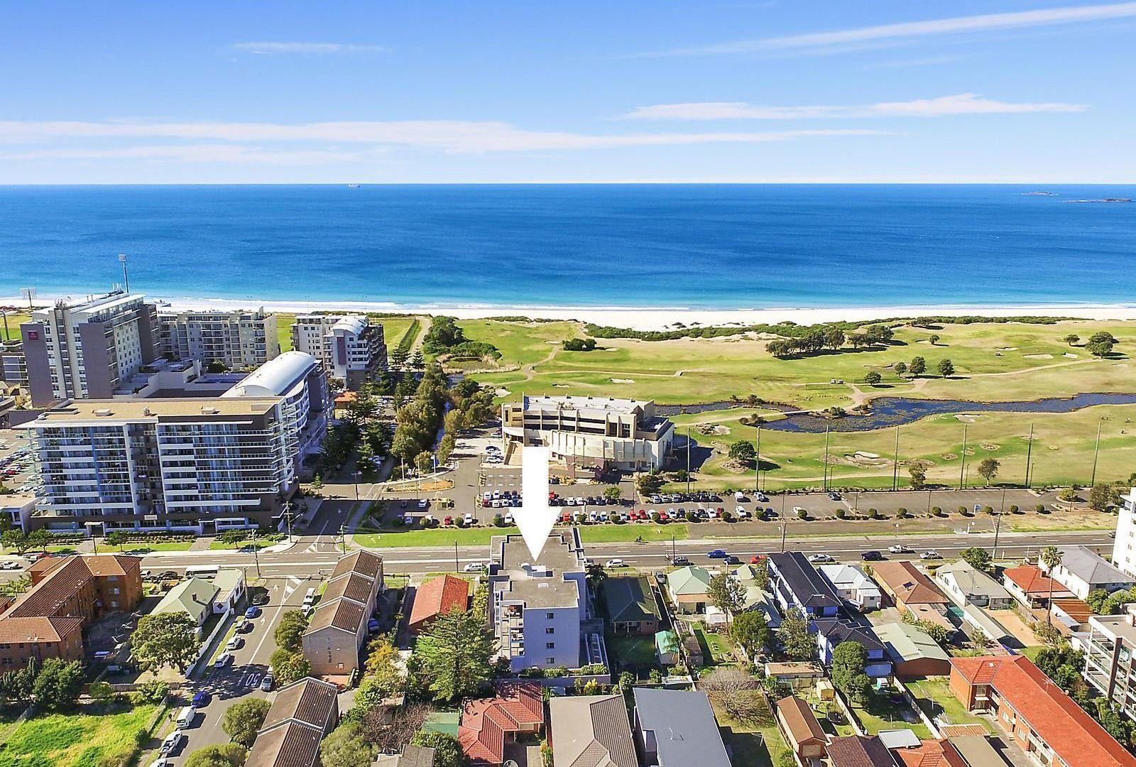 6/162 Corrimal Street, Wollongong NSW 2500, Image 2