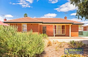 Picture of 32 First Street, Gawler South SA 5118
