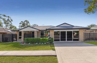 Picture of 88 College Way, Boondall QLD 4034