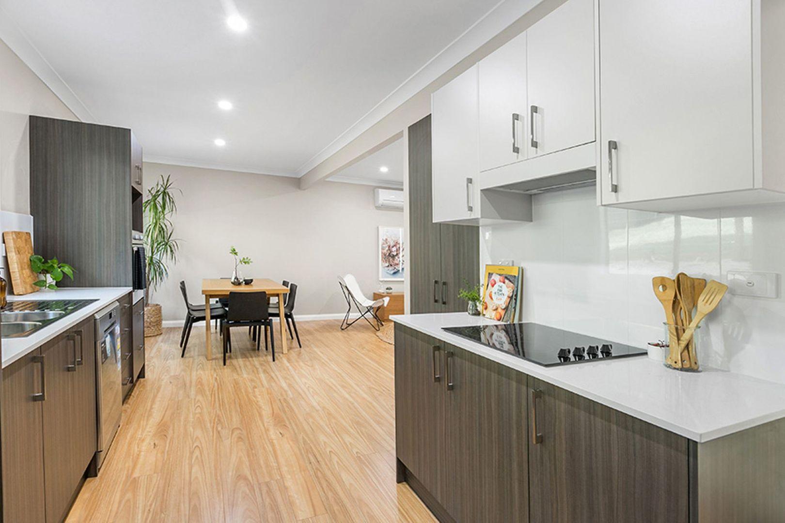 3 Labulla Place, Glendale NSW 2285, Image 1